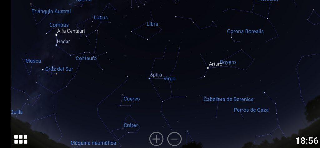 Como ver la Estación Internacional Espacial desde Huaraz y el Callejón de Huaylas