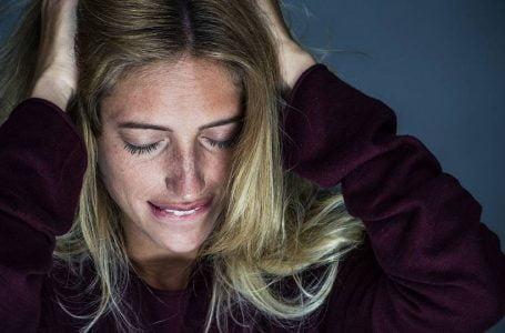 Lo que le hace el estrés a tu cerebro