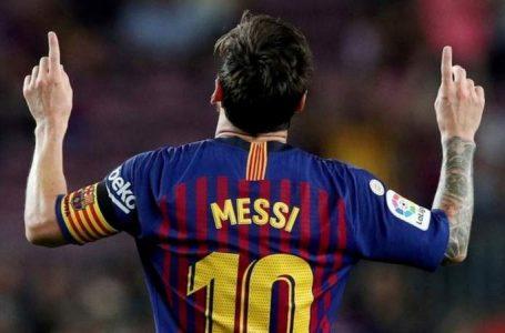 Messi abandona el Barcelona: ¿qué puede ganar el equipo con la salida del astro?