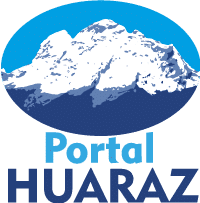 PORTAL HUARAZ FOOTER