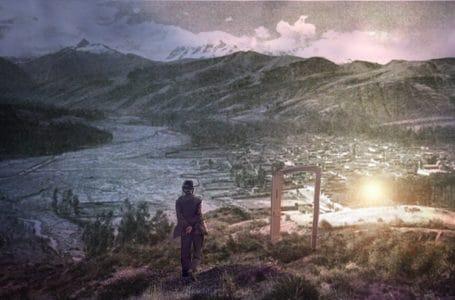 Desiderio, el hombre que se cansó de burlar a la muerte (quinta entrega)